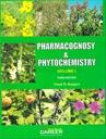 Pharmacognosy & Phytochemistry Volume I
