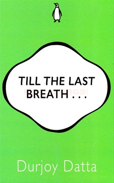 Till The Last Breath ... : Penguin 30