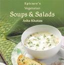 Epicures Soups & Salads