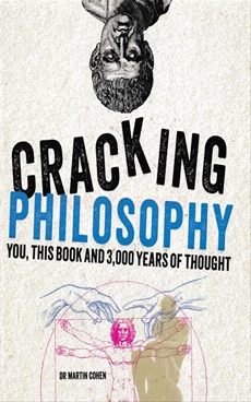 Cracking Philosophy (Cracking Series)