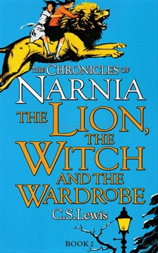 The Chronicles Of Narnia : The Lion The Witch And The Wardrobe