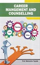 Career Management & Counselling