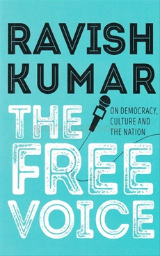 The Free Voice On Democracy, Culture and the Nation