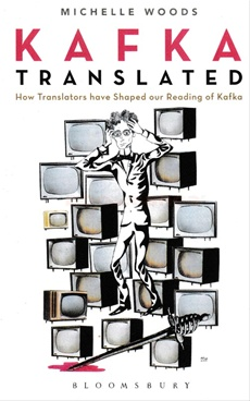 Kafka Translated