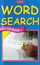 Word Search Puzzle Book 2