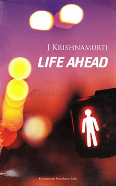 LIFE AHEAD
