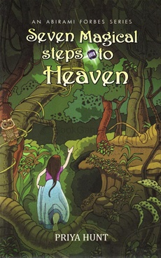 Seven Magical Steps To Heaven