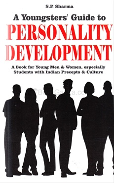 A Youngsters' Guide To Personality Development