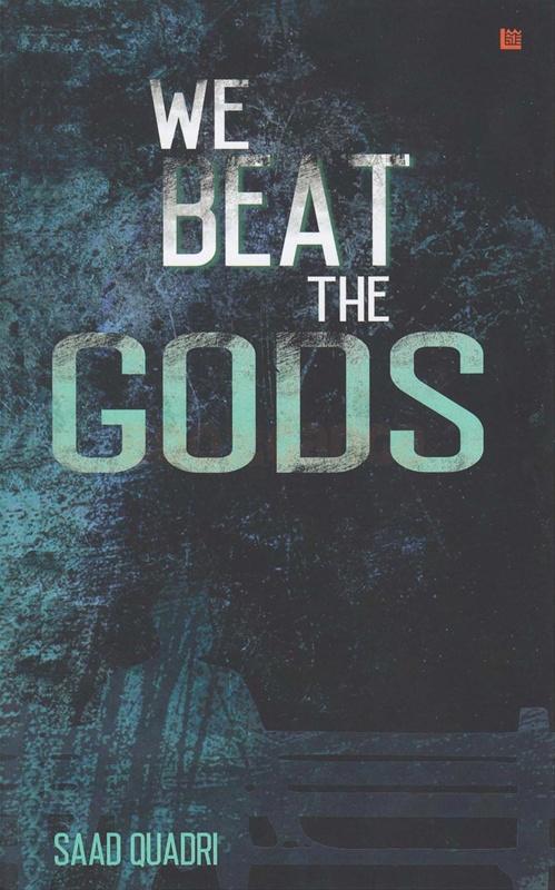 We Beat The Gods