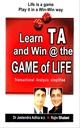 Learn TA and Win @ the GAME of LIFE