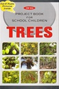 Project Book for School Children - Trees
