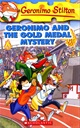 Geronimo And The Gold Medal Mystery 33