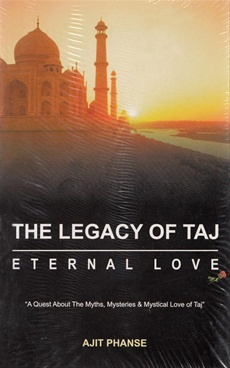 The Legacy Of Taj