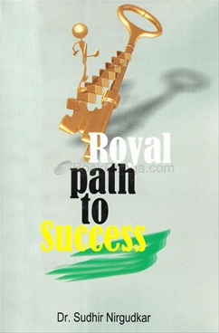 Royal Path To Success