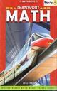 Transport Math