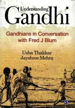 Understanding Gandhi