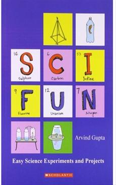 Sci Fun
