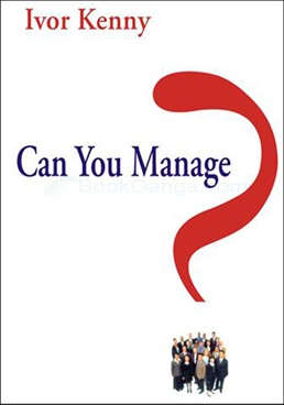 Can You Manage