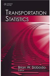 Transportation Statistics (HB)