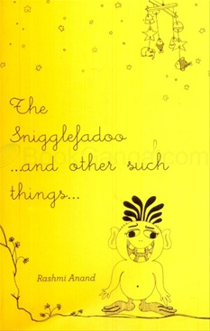 The Snigglefadoo And Other Such Things