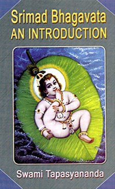 Srimad Bhagavata An Introduction