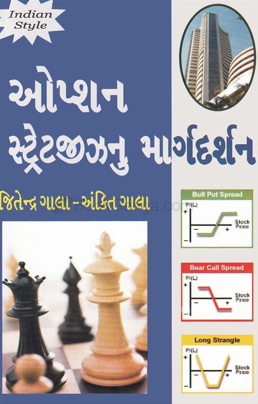 Option Strategynu Margdarshan