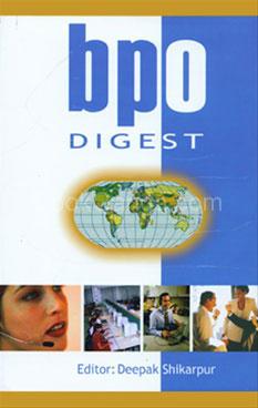 BPO Digest