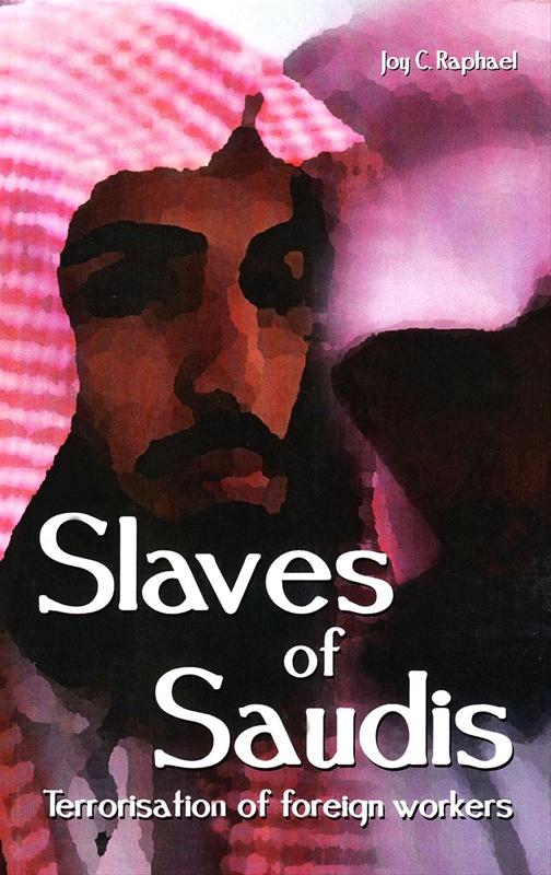 Chronicles In Saudi Arabia [Set of 2 books]