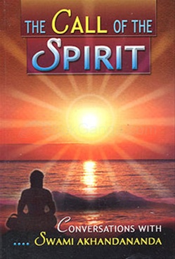 The Call of the Spirit