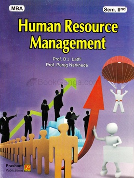 mba 533 human resource management At human resources mba, we're dedicated to guiding you through the process of choosing and earning the right master's degree in human resource management baccalaureate programs for human resource management can be found at accredited colleges and universities.