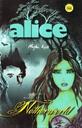 Alice : The Netherworld