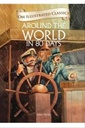 Om Illustrated Classics Around The World
