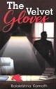 The Velvet Gloves