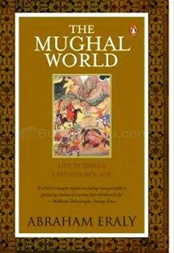 The Mughal World