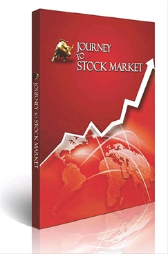 A Journey to Stock Market
