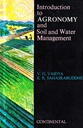 Introduction To Agronomy - Soil and Water Management