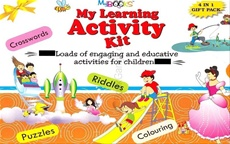 My Learningn Activity Kit