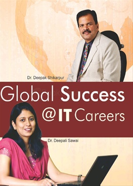 Global Success @ IT Careers