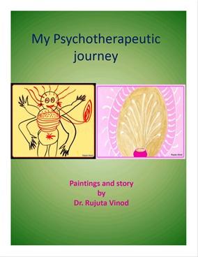 My Psychotherapeutic Journey
