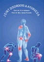 Joint Disorders & Ayurveda