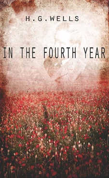 In The Fourth Year
