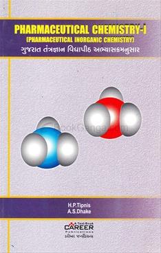 Pharmaceutical Chemistry I
