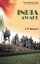 India Awake