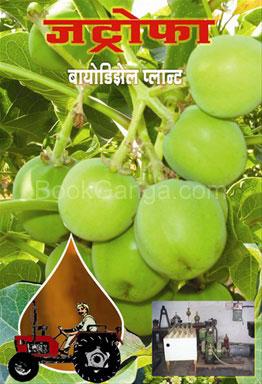 Jatropha Biodiesel Plant