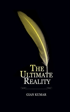 The Ultimate Reality ( Paperback )