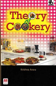 Theory Cookery