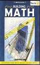 Building Math