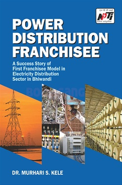 Power Distribution Franchisee