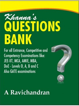 Khanna's Question Bank