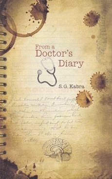 From A Doctor's Diary